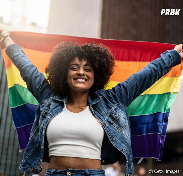 17 LGBTs contam como se assumir pode ser empoderador