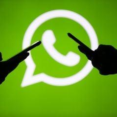 """Sem """"visto por último"""" e status """"online"""", WhatsApp confunde usuários nesta sexta (19)! Entenda"""