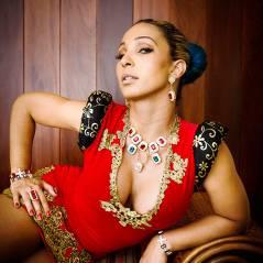 Valesca Popozuda revela livro, filme e músicas que não saem da sua playlist! #Diva
