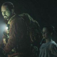 """Novo trailer de """"Resident Evil: Revelations 2"""" mostra Barry Burton indo resgatar sua filha Moira"""