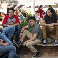 """""""Eu Nunca"""": 2ª temporada da série vai mesmo acontecer"""