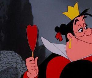 Escolha vilãs da Disney neste teste e descubra qual profissão é a sua cara