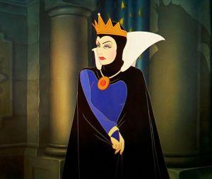 Faça mais um teste do Purebreak sobre as vilãs da Disney