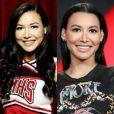 """Ex-atriz de """"Glee"""", Naya Rivera está desaparecida"""