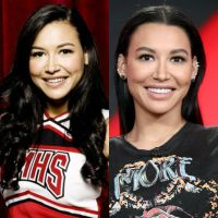 """Ex-atriz de """"Glee"""", Naya Rivera desaparece durante passeio de barco com o filho de 4 anos"""