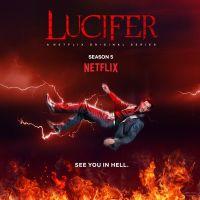 """5 acontecimentos do trailer de """"Lucifer"""" que mais queremos ver na primeira parte da 5ª temporada"""