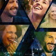 """Descubra se os casais de """"O Crush Perfeito"""", novo reality da Netflix, estão juntos até hoje ou não"""