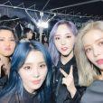 K-Pop: faça o quiz e descubra o que o seu grupo favorito diz sobre sua personalidade