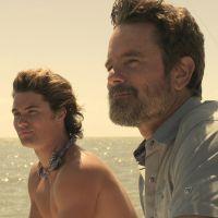 """Com """"Outer Banks"""" renovada para 2ª temporada, veja 7 perguntas que precisam de respostas"""