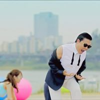 """Clipe """"Gangnan Style"""" quebra o Youtube por causa de recorde em visualizações"""