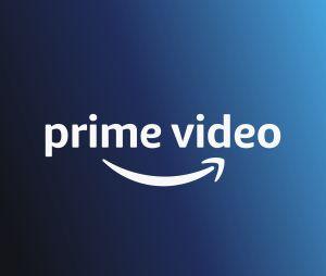 Prime Video: veja quais filmes e séries chegam no catálogo em agosto