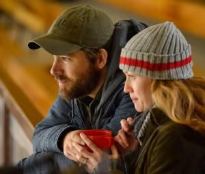 """Ryan Reynolds estrela como o pai de uma menina desaparecida em """"À Procura"""""""