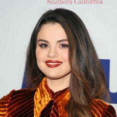 Selena Gomez irá estrelar nova série de comédia pelo Hulu