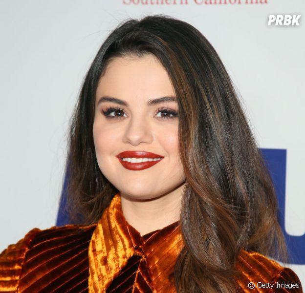 Selena Gomez irá protagonizar nova série de comédia do Hulu