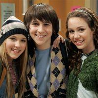 """Quiz: descubra quem seria seu amigo em """"Hannah Montana"""""""