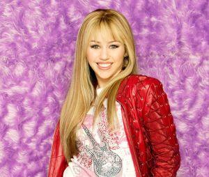 """Este quiz sobre """"Hannah Montana"""" vai revelar quem seria o seu amigo na série"""