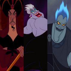 Afinal de contas, os vilões da Disney são gays?