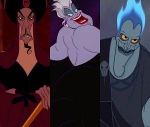 Afinal, os vilões da Disney são gays?