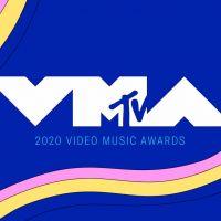 VMA 2020: listamos 5 motivos para assistir e 5 motivos para não assistir a premiação da MTV