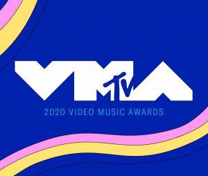 VMA 2020: 5 motivos para assistir e 5 motivos para não assistir o evento da MTV neste domingo (30)