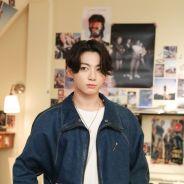 No aniversário do Jungkook, faça o quiz e saiba qual look dele nas eras do BTS mais combina com você