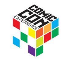 Comic Con Experience no Brasil: evento celebra a cultura geek na America Latina