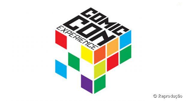Conferência Comic Con Experience celebra a cultura Geek na America Latina