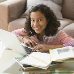 """5 sinais de que você tem feito as melhores escolhas para estudar durante o """"novo normal"""""""