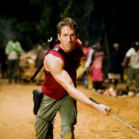 Ryan Reynolds pode estrelar o filme solo do anti-herói Deadpool