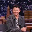 """Nick Jonas contou que sempre amou """"Lovebug"""", da época de Jonas Brothers"""