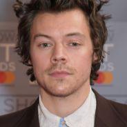 """Harry Styles é confirmado em novo filme de suspense! Saiba mais sobre """"Don't Worry Darling"""""""
