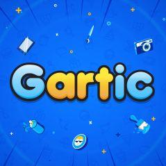 Nos diga o que você prefere neste quiz e te indicaremos um jogo online para jogar com os amigos