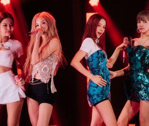 """BLACKPINK: Jisoo e Jennie estão nos créditos da faixa título, """"Lovesick Girls"""""""