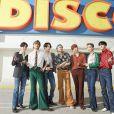 BTS: parlamentares tentam impedir alistamento obrigatório do boygroup