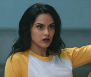 """""""Riverdale"""": elenco não pode mais gravar! Entenda"""