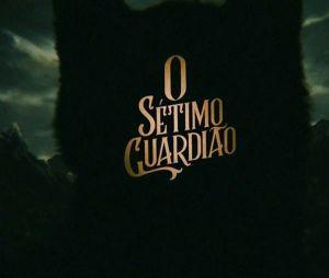 """""""O Sétimo Guardião"""": veja por que a novela foi um fiasco na faixa das 21h"""