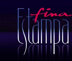 """""""Fina Estampa"""": veja por que a novela foi um fiasco na faixa das 21h"""