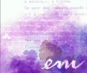 """""""Em Família"""": veja por que a novela foi um fiasco na faixa das 21h"""