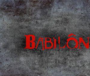 """""""Babilônia"""": veja por que a novela foi um fiasco na faixa das 21h"""