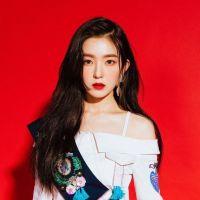 Acusada de maus-tratos, Irene, do Red Velvet, se pronuncia sobre polêmica com estilista