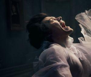 """Harry Styles: o clipe de """"Falling"""" é o seu favorito?"""