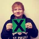Ed Sheeran no Rio de Janeiro: Novos ingressos do show do ruivo começam a ser vendidos!