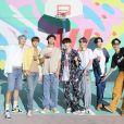 BTS fala sobre Grammy, álbum novo e parceria em nova entrevista a Esquire