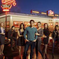"""Tudo indica que personagem poderá voltar dos mortos na 5ª temporada de """"Riverdale"""""""