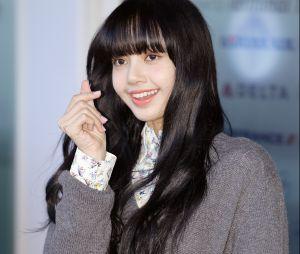 Quiz: veja qual personalidade do K-Pop você vai se encontrar em um futuro breve