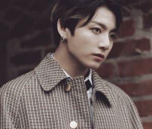 BTS: já imaginou encontrar com o Jungkook?