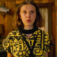 """Teste seus conhecimentos sobre a Eleven, de """"Stranger Things"""", neste quiz"""