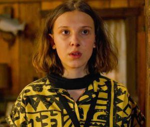 """Quiz: você sabe tudo sobre a Eleven, de """"Stranger Things""""?"""