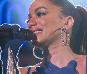 """""""Anitta: Made in Honório"""" prova força da cantora no cenário musical"""