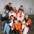 K-Pop 2020: estes são os dez melhores debuts do ano